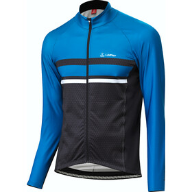 Löffler Hotbond RF Bike LS Jersey Men orbit